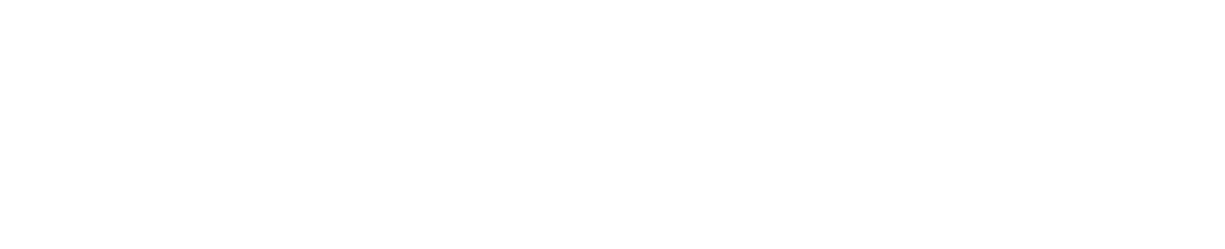 Management consulting and technology