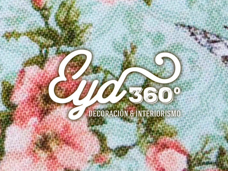 Diseño y desarrollo Web EyD360