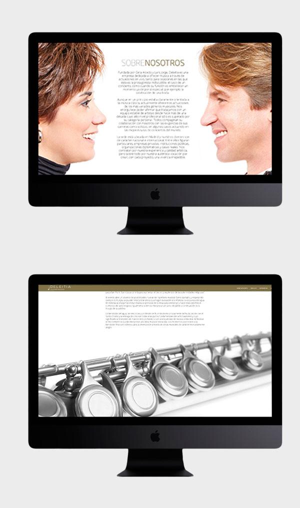 pagina-web-responsive-deleitia-img