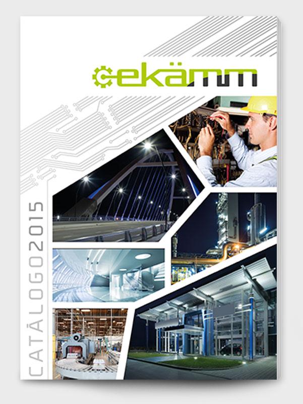 catalogo-ekamm-1