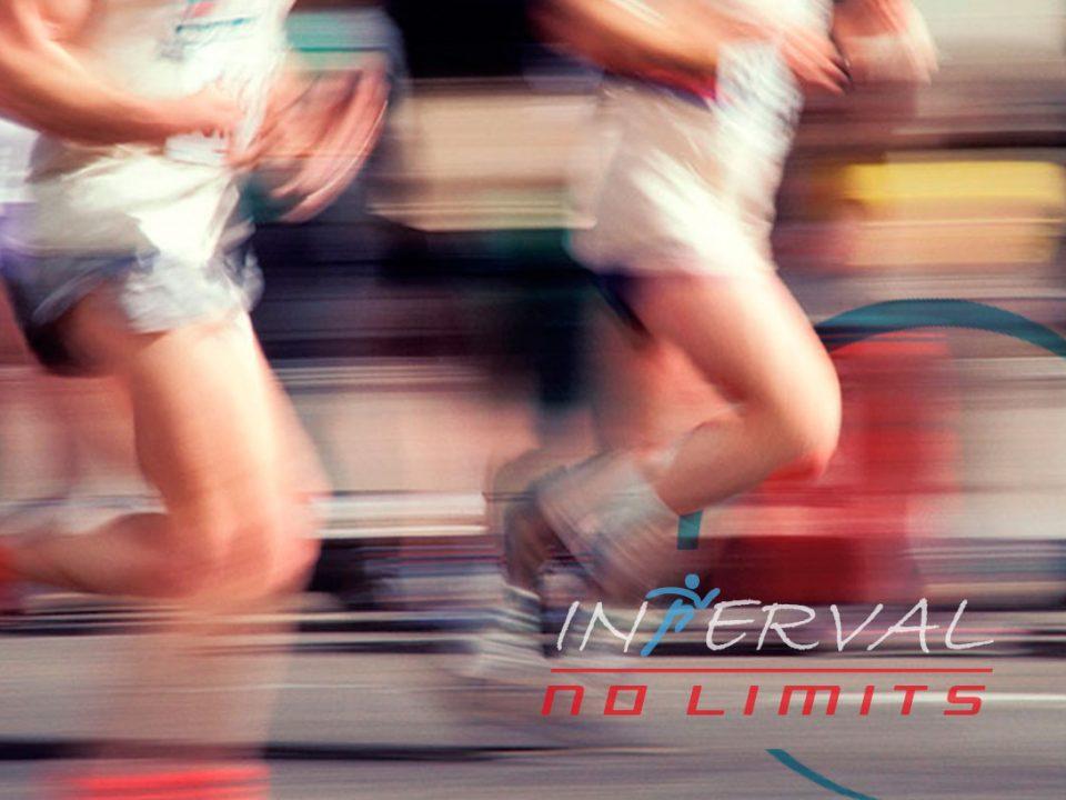 Diseño y desarrollo web página intervalnolimits.com