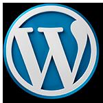 Diseño de páginas web Wordpress