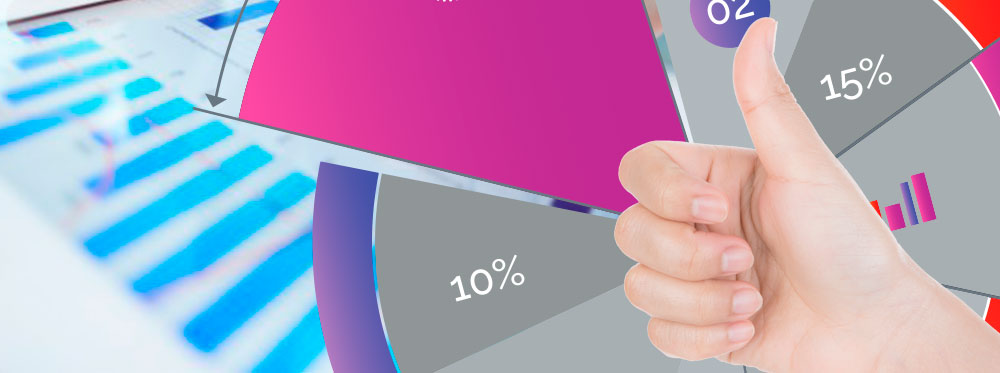 Resultados garantizados marketing digital